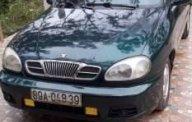 Bán ô tô Daewoo Lanos năm sản xuất 2001, giá 70tr giá 70 triệu tại Phú Thọ