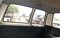 Cần bán Toyota Land Cruiser sản xuất 1992, màu trắng, xe nhập, giá 228tr giá 228 triệu tại Vĩnh Phúc