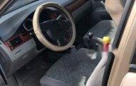 Bán Chevrolet Lacetti sản xuất năm 2012, màu vàng, xe nhập chính chủ giá 320 triệu tại Đắk Lắk