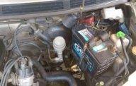 Cần bán xe Suzuki Wagon R 2005, giá tốt  giá 65 triệu tại Long An