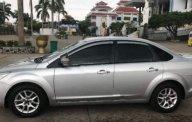 Cần bán xe Ford Focus năm sản xuất 2010, màu bạc, giá chỉ 340 triệu giá 340 triệu tại Bạc Liêu