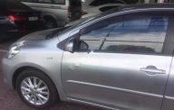 Cần bán lại xe Toyota Vios G đời 2012, màu bạc giá cạnh tranh giá 455 triệu tại Đà Nẵng