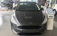 Bán ô tô Ford Focus năm sản xuất 2018 - LH: 0935.389.404 - Hoàng giá 595 triệu tại Đà Nẵng