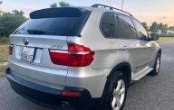 Cần bán xe BMW X5 3.0 đời 2008, màu bạc, 618 triệu giá 618 triệu tại Hà Nội
