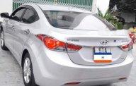 Bán ô tô Hyundai Elantra 1.8AT đời 2015, màu bạc, nhập khẩu nguyên chiếc còn mới giá 528 triệu tại Bình Dương