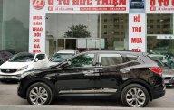 Cần bán xe Hyundai Santa Fe máy xăng bản full, chính chủ từ đầu - LH 0912252526 giá 945 triệu tại Hà Nội