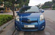 Bán xe Toyota Yaris 1.3AT Hatchback năm 2010, nhập khẩu Nhật, 420 triệu giá 420 triệu tại Hà Nội