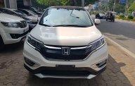 Cần bán Honda CRV 2.4 Sx 2016 giá 950 triệu tại Hà Nội