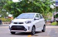 Bán Kia Morning 2018, 290-390tr, trả trước 90tr nhận xe ngày, hỗ trợ vay lên đến 88%, thủ tục nhanh gọn nhận xe ngay giá 290 triệu tại Đồng Tháp
