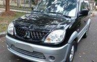 Cần bán xe Mitsubishi Jolie MPi đời 2004 xe gia đình, giá 168tr giá 168 triệu tại BR-Vũng Tàu
