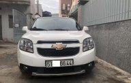 Cần bán Chevrolet Orlando năm 2013 giá 510 triệu tại Tp.HCM