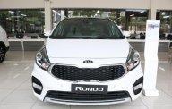Bán Kia Rondo 2018 – Hỗ trợ vay 80% - Xe tiện nghi dành cho gia đình giá 609 triệu tại Tp.HCM