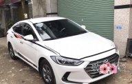 Bán ô tô Hyundai Elantra sản xuất 2017 màu trắng, giá chỉ 536 triệu giá 536 triệu tại Tp.HCM