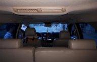 Cần bán lại xe Toyota Fortuner đời 2013, màu đen số tự động giá cạnh tranh giá 673 triệu tại Hà Nội