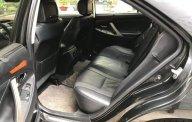 Cần bán Toyota Camry 3.5Q năm 2009, màu đen, giá chỉ 615 triệu giá 615 triệu tại Tp.HCM