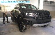 Bán Ford Ranger Raptort 2018 có xe giao ngay cho khách hàng, liên hệ 094.697.4404 để được tư vấn giá 1 tỷ 198 tr tại Hà Nội