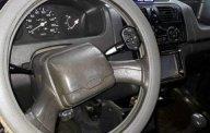Cần bán lại xe Mitsubishi Jolie đời 1999, nhập khẩu giá cạnh tranh giá 110 triệu tại Nghệ An