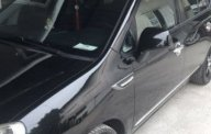Cần bán xe Kia Carens 2.0 AT sản xuất 2009, màu đen  giá 320 triệu tại Hà Nội