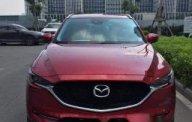 Cần bán Mazda CX 5 đời 2018, màu đỏ giá 995 triệu tại Hà Nội