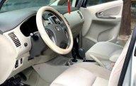 Bán xe Toyota Innova G đời 2012, số tự động, 529tr giá 529 triệu tại Tp.HCM