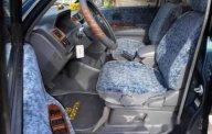 Bán Toyota Zace đời 2005, nhập khẩu nguyên chiếc, giá tốt giá 315 triệu tại Bình Dương