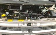 Cần bán Ford Transit đời 2013, màu bạc, chính chủ giá 395 triệu tại Hà Nội