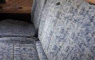 Cần bán lại xe Toyota Zace 2015 giá cạnh tranh giá Giá thỏa thuận tại Bình Dương