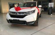 Bán Honda CR-V đời 2018 đủ màu giá cạnh tranh, nhiều ưu đãi, giao xe ngay. Đặt lịch ngay hôm nay: 0949.89.0848 giá 1 tỷ 83 tr tại Hà Nội