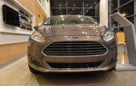 Bán xe Ford Fiesta 1.5L Titanium 2018, giá chỉ 499 triệu (chưa giảm giá), vay trả góp 85%, lãi suất cố định 0,7%/tháng giá 499 triệu tại Hà Nội