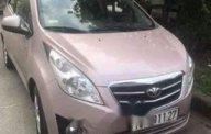 Bán Daewoo Matiz Groove sản xuất 2010, nhập khẩu giá tốt giá 195 triệu tại Hải Phòng