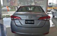 Bán Toyota Vios siêu giảm 15tr + tặng 02 năm bảo hiểm xe + Full đồ chơi, 0909.345.296 giá 516 triệu tại Tp.HCM
