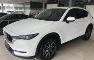 Bán xe Mazda CX 5 đời 2018, màu trắng, giá cạnh tranh giá 898 triệu tại Đồng Nai