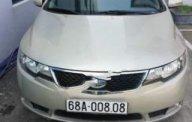 Bán ô tô Kia Forte 1.6 MT sản xuất 2012 xe gia đình giá 365 triệu tại Kiên Giang