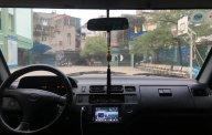 Cần bán Toyota Zace GL năm sản xuất 2003 chính chủ giá 196 tỷ tại Hà Nội