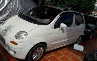 Cần bán Daewoo Matiz 2000, màu trắng, nhập khẩu nguyên chiếc giá 69 triệu tại Khánh Hòa