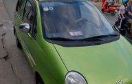 Bán ô tô Daewoo Matiz 2004, giá chỉ 89 triệu giá 89 triệu tại Bình Dương