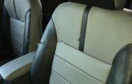 Bán Honda Accord sản xuất 1994, màu xanh lam, nhập khẩu, giá chỉ 155 triệu giá 155 triệu tại Đồng Tháp