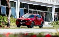Mazda Phạm Văn Đồng - Bán Mazda CX-5 2018 '' màu mới'' - Tặng 01 năm BHVC, LH: 0702020222 nhận ưu đãi giá 899 triệu tại Hà Nội