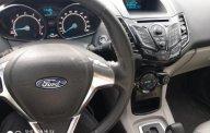 Bán Ford Fiesta Titanium 1.5 AT sản xuất 2016, màu trắng, giá chỉ 498 triệu giá 498 triệu tại Tp.HCM