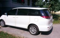 Chính chủ bán Previa nhập Trung Đông, xe chất giá 645 triệu tại Tp.HCM