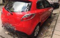 Bán ô tô Mazda 2 đời 2015, màu đỏ, nhập khẩu nguyên chiếc, giá tốt giá 440 triệu tại TT - Huế