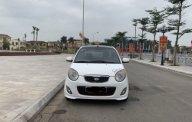 Bán Kia Morning 1.0 AT sản xuất năm 2009, màu trắng, giá chỉ 260 triệu giá 260 triệu tại Bắc Giang