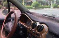 Cần bán gấp Daewoo Matiz 2007, màu xanh lục, nhập khẩu giá 95 triệu tại Đồng Nai