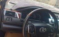 Bán ô tô Toyota Camry 2.5Q đời 2013, màu đen, chính chủ giá 900 triệu tại Đắk Lắk