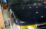 Bán ô tô Toyota Zace năm 2000, xe đẹp giá 170 triệu tại Đồng Nai