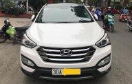 Bán Santa Fe 2015 2.2 AWD máy dầu giá 965 triệu tại Hà Nội