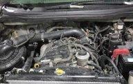Bán ô tô Toyota Innova đời 2010, màu bạc, nhập khẩu chính chủ giá 480 triệu tại Tp.HCM