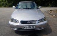 Bán Toyota Camry 2.2LE đời 1998, màu hồng, nhập khẩu  giá 255 triệu tại Đồng Tháp