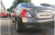 Cần bán Nissan Sunny XV năm sản xuất 2013 số tự động giá 380 triệu tại Tp.HCM