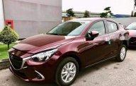 Cần bán xe Mazda 2 đời 2019, màu đỏ, nhập khẩu nguyên chiếc, giá 509tr giá 509 triệu tại Hà Nội